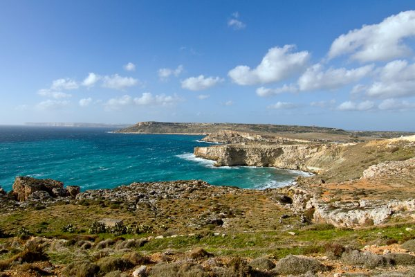 Federation appeals for revocation of extended hunting hours at Majjistral Park