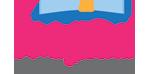 Majjistral Park logo