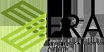 Environment-and Resources Authority (ERA), logo