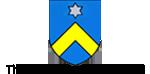 Melliha Local Council, logo