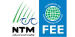 Nature Trust Malta, logo