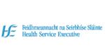 Health Promotion Unit Malta