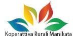 Koperattiva Rurali Manikata, logo