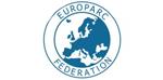 Europarc Federation
