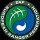 European rangers, logo