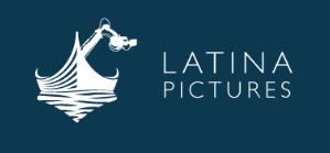 Latina Pictures, logo