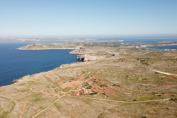 Majjistral Park Federation States New Regualtions Extending Hunting Hours Are Illegal
