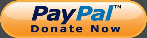 Donate to Majjistral Park via PayPal